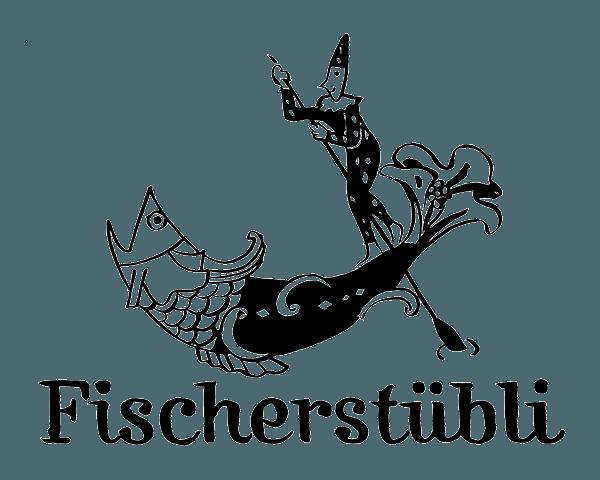 Fischerstübli