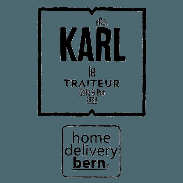 Karl&Co.