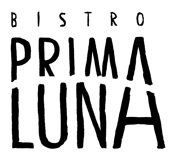 Prima Luna